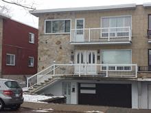 Triplex for sale in Ahuntsic-Cartierville (Montréal), Montréal (Island), 11905 - 11907, Rue de Tracy, 20730216 - Centris