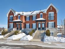 Condo for sale in Sainte-Anne-des-Plaines, Laurentides, 42, Rue de l'Envol, 28368907 - Centris