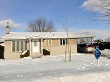 House for sale in Jacques-Cartier (Sherbrooke), Estrie, 4099, Rue  Rouleau, 15250824 - Centris