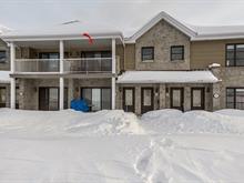 Condo for sale in Les Rivières (Québec), Capitale-Nationale, 2751, Avenue  Chauveau, 10958674 - Centris