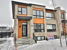 Maison à vendre à Saint-Hubert (Longueuil), Montérégie, 3836, Rue  Régina-Gagnon, 9889615 - Centris