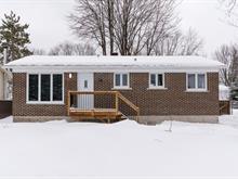 House for sale in Bois-des-Filion, Laurentides, 78, 31e Avenue, 23567592 - Centris