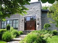 Maison à vendre à Sainte-Foy/Sillery/Cap-Rouge (Québec), Capitale-Nationale, 2300, Rue  Réal-Angers, 21913578 - Centris