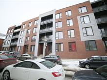 Condo / Appartement à louer à Ville-Marie (Montréal), Montréal (Île), 1055, Rue  De La Gauchetière Est, app. 106, 16228374 - Centris