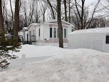 Mobile home for sale in Beauharnois, Montérégie, 335, Rue  Jean-Cauvier, 18544565 - Centris