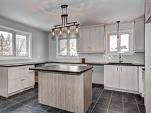 Maison à vendre à Bois-des-Filion, Laurentides, 78, 31e Avenue, 23567592 - Centris