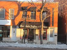 Duplex à vendre à Villeray/Saint-Michel/Parc-Extension (Montréal), Montréal (Île), 674 - 676, Rue  Jarry Est, 25557726 - Centris