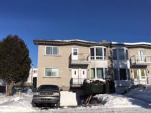 Duplex for sale in Chomedey (Laval), Laval, 2167 - 2169, Rue de Mexico, 25780563 - Centris