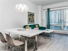 Condo / Apartment for rent in Ville-Marie (Montréal), Montréal (Island), 405, Rue de la Concorde, apt. 1703, 23568501 - Centris