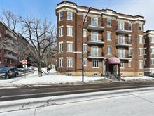 Condo / Appartement à louer à Ville-Marie (Montréal), Montréal (Île), 4131, Chemin de la Côte-des-Neiges, app. 16, 18587782 - Centris