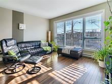 Condo for sale in Villeray/Saint-Michel/Parc-Extension (Montréal), Montréal (Island), 7631, Avenue  Léonard-De Vinci, apt. 6, 17718414 - Centris