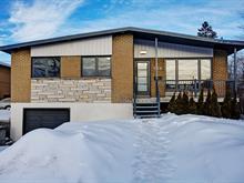 Maison à vendre à Chomedey (Laval), Laval, 529, Place  Sherwood, 18043337 - Centris