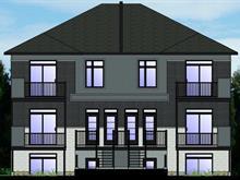 Triplex à vendre à Mercier, Montérégie, 59D - 59F, Rue de l'Église, 9592112 - Centris