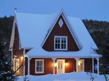House for sale in Saint-Côme, Lanaudière, 3000, Route de la Ferme, 10334715 - Centris
