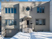 House for sale in Côte-Saint-Luc, Montréal (Island), 5507, Avenue  Randall, 11057104 - Centris