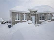 Maison à vendre à Trois-Rivières, Mauricie, 1310, Rue  Catherine-Saint-Père, 18974954 - Centris