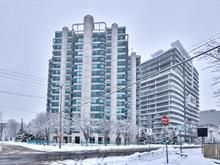 Condo for sale in Hull (Gatineau), Outaouais, 175, Rue  Laurier, apt. 603, 11797280 - Centris