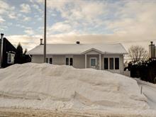 Maison à vendre à La Baie (Saguenay), Saguenay/Lac-Saint-Jean, 3060, Rue des Fauvettes, 19791128 - Centris