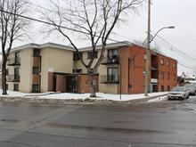 Immeuble à revenus à vendre à Montréal-Nord (Montréal), Montréal (Île), 5400, boulevard  Léger, 19656881 - Centris