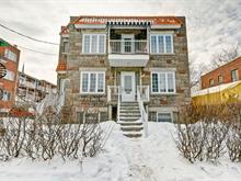 Triplex for sale in Villeray/Saint-Michel/Parc-Extension (Montréal), Montréal (Island), 6970 - 6974, 17e Avenue, 22652522 - Centris