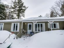 House for sale in Lachute, Laurentides, 1909, Route  329, 17956001 - Centris