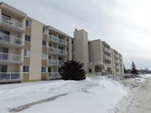 Condo à vendre à Aylmer (Gatineau), Outaouais, 450, boulevard  Wilfrid-Lavigne, app. 303, 25953142 - Centris