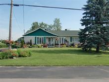 House for sale in Sainte-Anne-de-la-Pérade, Mauricie, 481, boulevard  De Lanaudière, 25721223 - Centris