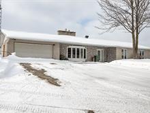House for sale in Aylmer (Gatineau), Outaouais, 21, Allée  Riley, 16697933 - Centris