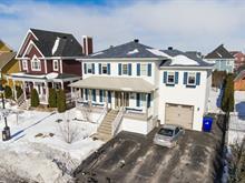 Maison à vendre à Chambly, Montérégie, 3008, Rue  Louise-de Ramezay, 17776738 - Centris