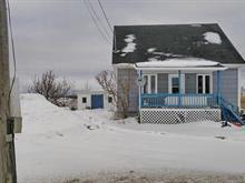 House for sale in Saint-Gédéon, Saguenay/Lac-Saint-Jean, 1240, 4e Rang, 13967154 - Centris