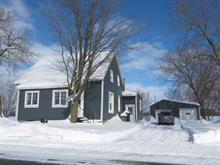 Maison à vendre à Saint-Zéphirin-de-Courval, Centre-du-Québec, 1701, Rang  Saint-Michel, 10470968 - Centris