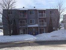 Income properties for sale in Sorel-Tracy, Montérégie, 3040, boulevard de Tracy, 11634542 - Centris