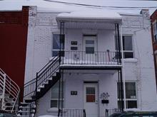 Duplex for sale in Trois-Rivières, Mauricie, 819 - 821, Rue  Saint-Jacques, 11823520 - Centris