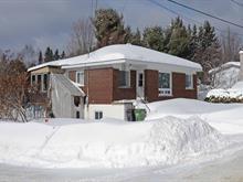 House for sale in Sainte-Agathe-des-Monts, Laurentides, 129, Rue  Manon, 23785400 - Centris