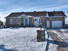 House for sale in Howick, Montérégie, 426, Route  203, 9189138 - Centris