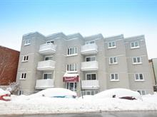 Condo à vendre à Le Sud-Ouest (Montréal), Montréal (Île), 6377, Rue  Laurendeau, app. 3, 20414296 - Centris