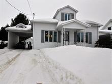 Maison à vendre à Plessisville - Ville, Centre-du-Québec, 1833, Avenue  Saint-Charles, 16715945 - Centris