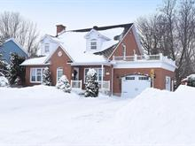 House for sale in Salaberry-de-Valleyfield, Montérégie, 771, Rue  Lavigne, 21575053 - Centris