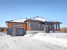 Maison à vendre à La Pêche, Outaouais, 43, Chemin  Gilbert, 19448086 - Centris