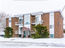 Immeuble à revenus à vendre à Drummondville, Centre-du-Québec, 934, Rue  Cardin, 17062379 - Centris