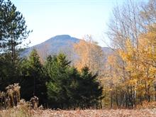 Lot for sale in Ogden, Estrie, Chemin de Cedarville, 26662277 - Centris