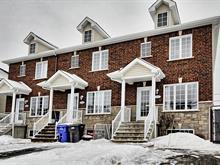 Maison à vendre à Marieville, Montérégie, 2484, Rue du Pont, 14580836 - Centris