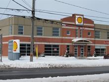 Industrial building for sale in Saint-Jean-sur-Richelieu, Montérégie, 634 - 636, Chemin du Grand-Bernier Nord, 13552363 - Centris