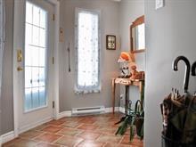 House for sale in Baie-Saint-Paul, Capitale-Nationale, 53, Chemin  Saint-Laurent, 18122133 - Centris