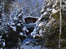 Maison à vendre à Labelle, Laurentides, 455, Chemin  John-Vallée, 9959878 - Centris