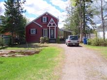 House for sale in Saint-François-de-Sales, Saguenay/Lac-Saint-Jean, 28, Chemin du Moulin, 25321060 - Centris