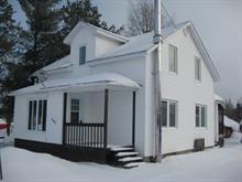 Maison à vendre à Trécesson, Abitibi-Témiscamingue, 342, Rue  Sauvé, 20639048 - Centris
