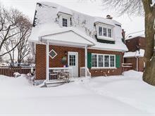 Maison à vendre à Lachine (Montréal), Montréal (Île), 900, 41e Avenue, 23032542 - Centris