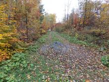 Terrain à vendre à Chelsea, Outaouais, 16, Terrasse du Domaine, 10422908 - Centris
