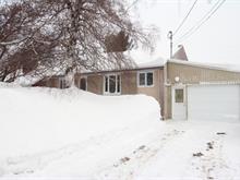 Duplex à vendre à Les Chutes-de-la-Chaudière-Est (Lévis), Chaudière-Appalaches, 2710, Chemin  Vanier, 13320212 - Centris
